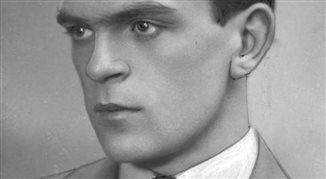 Sto lat Witolda Małcużyńskiego