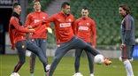 El. Euro 2016: Irlandia - Polska. Nie będzie taryfy ulgowej dla biało-czerwonych