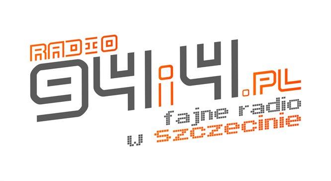 Logo Szczecin