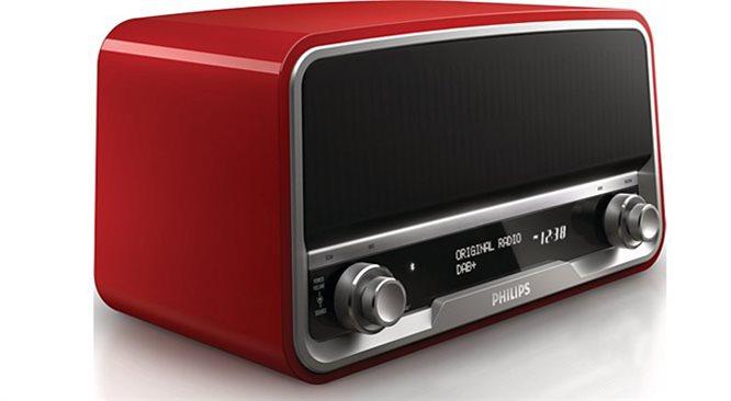 Philips-ORT7500