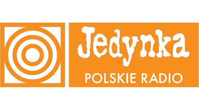 Radio od kuchni, czyli Jedynka na Pikniku Naukowym