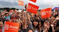 Lato z Radiem 2014 - spotkaj się z nami na koncertach i na antenie