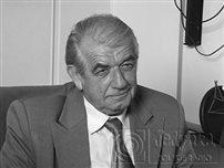 Zmarł profesor Zbigniew Religa
