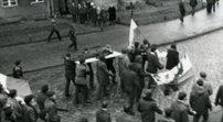 17 grudnia 1970 - Czarny Czwartek na Wybrzeżu