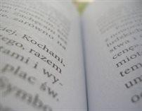 KLCW: Książki popularnonaukowe na MTK w Warszawie