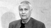 Nie żyje reżyser Krzysztof Krauze. Miał 61 lat