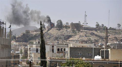 Zakończenie walk z rebeliantami w Jemenie. Porozumienie będzie przestrzegane?