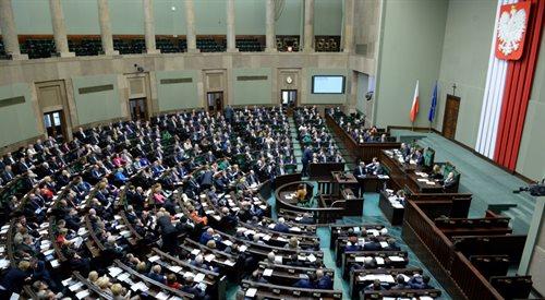 Jaka powinna być polska polska polityka zagraniczna w obliczu wojny na Ukrainie?