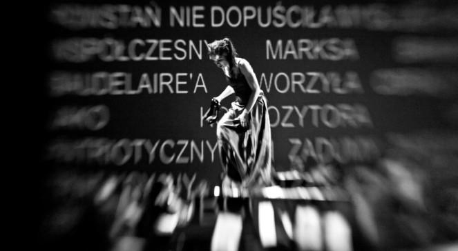 "Festiwal ""Chopin i jego Europa"""