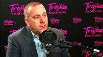 Schetyna: Unia Europejska nie bardzo chce się zajmować Ukrainą