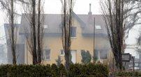 Wybuch w budynku mieszkalnym w Poznaniu. Są ranni
