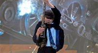 Wycofano najcięższe zarzuty wobec perkusisty ACDC Phila Rudda. Niewystarczające dowody