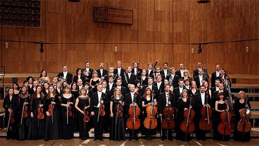 Zespół Polskiej Orkiestry Radiowej