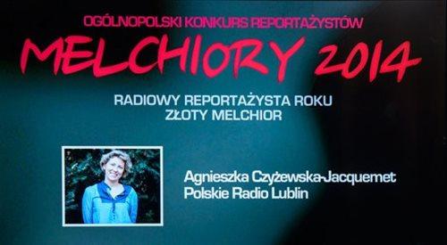 Melchiory 2014 - galeria