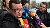 Przełom w sprawie zabójstwa Jarosława Ziętary? Kolejni zatrzymani