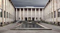 Zbiory Muzeum Narodowego w Warszawie będą dostępne w sieci