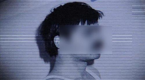 Pedofil Mariusz T. został oskarżony o posiadanie pornografii dziecięcej