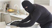 Uważaj na oszustów w sieci Jak się bronić?