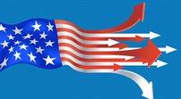 Polscy przedsiębiorcy podbijają rynek amerykański