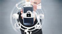 Twój smartfon to kieszonkowy szpieg