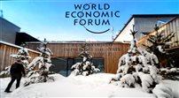 Davos: wystartowało Światowe Forum Ekonomiczne. Debaty o nierównościach społecznych, zmianach klimatycznych i cenach ropy