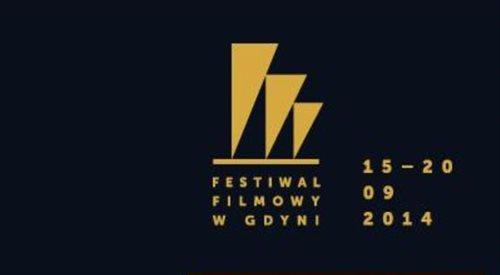 Bogowie najlepszym filmem na Festiwalu w Gdyni