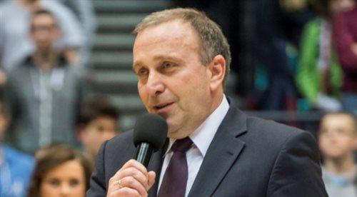 Szef polskiej dyplomacji powinien przeprosić Rosjan?
