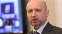 Ukraina: krok w kierunku wcześniejszych wyborów parlamentarnych
