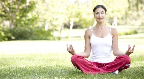 Jak odnaleźć sens życia? Pomoże dżungla i metoda mindfulness