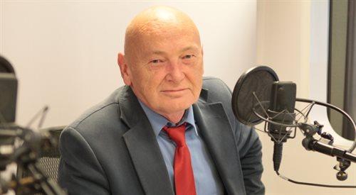 Wartość w sztuce narodowej. Polskie Radio w symbiozie z teatrem