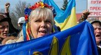 Sterniczki: kobiety mogą stać się zaczynem demokratyzacji na Ukrainie