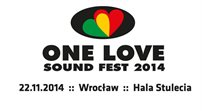 One Love Sound Fest