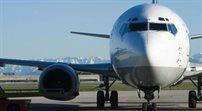 Awaria w samolocie linii Malaysia Airlines