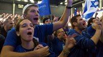 Izrael: bez wyraźnego zwycięzcy w wyborach parlamentarnych
