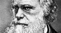 Darwin i Mendelejew, czyli Naukowa lista przebojów