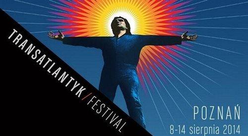 Transatlantyk Festiwal Poznań 2014 - Finał
