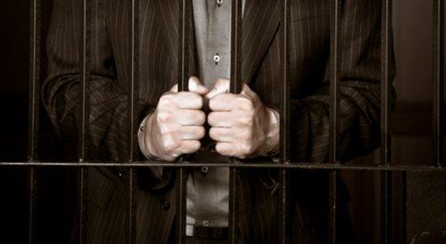 Siedział niesłusznie 12 lat w areszcie. Wolność fajnie smakuje