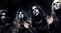 Koncert grupy Behemoth w Poznaniu jednak się odbędzie