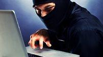 Polska jest gotowa na cyberataki?