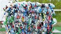 Wiceszef MŚ: obserwujemy niezdrową sytuację na rynku przetwarzania odpadów