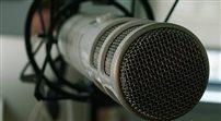 Jacek Stwora - legenda radiowego reportażu