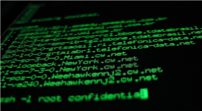 Czy można ochronić się przed cyberatakami?