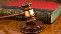 Wyrok za spalenie wozu TVN24. Ponad 2 lata więzienia