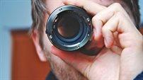 Rosyjski dziennikarz szpiegiem? Taka praktyka była częsta w systemie komunistycznym