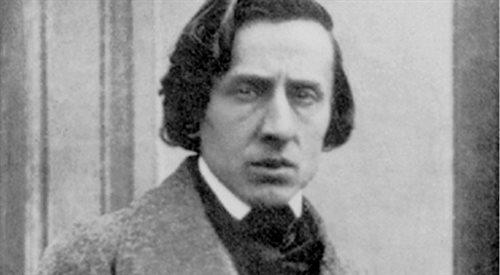 Szopen czy Chopin?