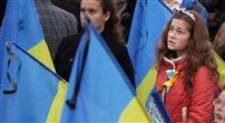 Dług zagraniczny Ukrainy już teraz wynosi 69 mld dolarów, inwestycje są bliskie zeru