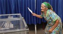 Zaostrzone kary za sprzedaż głosów na Ukrainie