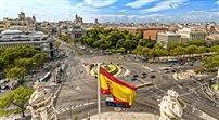 Hiszpania tonie w długach