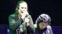 Gwiazdy przyjadą do Łodzi W Atlas Arenie wystąpi m.in. Black Sabbath i Depeche Mode