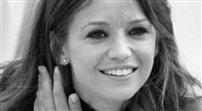 Śmierć Anny Przybylskiej. Wzruszające wpisy fanów w internecie: Teraz tylko smutek po odejściu Ani